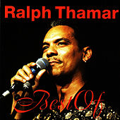 The Best of Ralph Thamar by Ralph Thamar