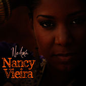 No Ama by Nancy Vieira
