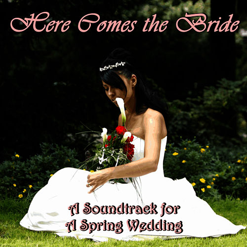 Play & Download Here Comes the Bride: A Soundtrack for a Spring Wedding by Classical Wedding Music Experts | Napster