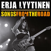 Play & Download Songs From The Road by Erja Lyytinen | Napster