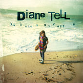 Play & Download Rideaux ouverts by Diane Tell | Napster