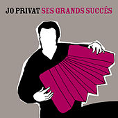 Play & Download Jo Privat: Ses grands succès by Jo Privat | Napster