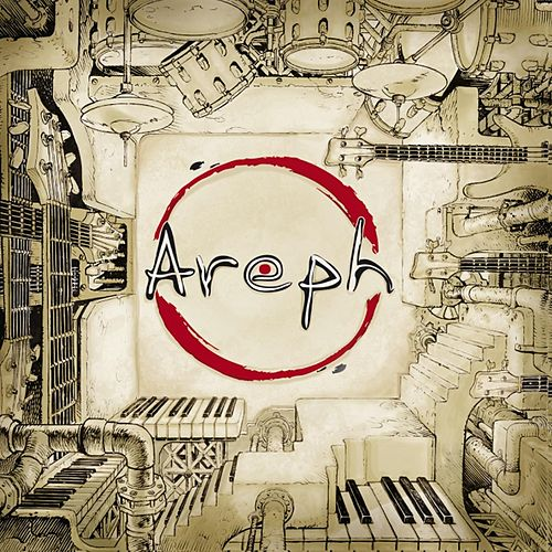 Play & Download Areph by Areph | Napster