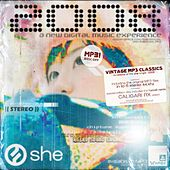Play & Download 2008 by She | Napster