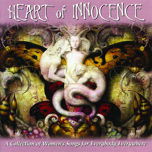Play & Download Heart of Innocence by Various Artists | Napster