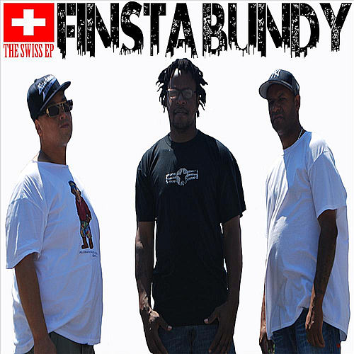 Play & Download The Swiss EP by Finstabundy | Napster