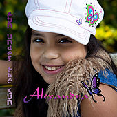 Play & Download Fun Under the Sun by Alexandra | Napster