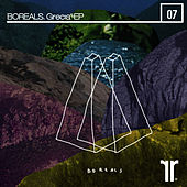 Play & Download Grecia - EP by Boreals | Napster
