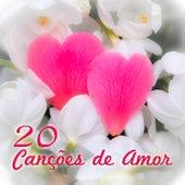 Play & Download 20 Canções de Amor by Various Artists | Napster