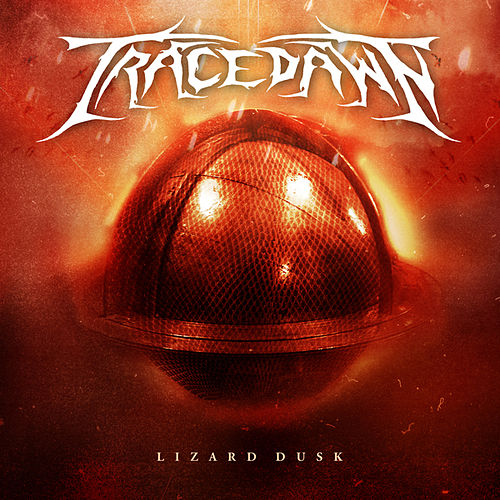 Play & Download Lizard Dusk by Tracedawn | Napster