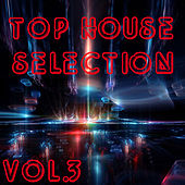 Top House Selection Vol. 3 by Various Artists