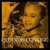 Estando Contigo - Single by Marisol