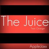 The Juice (feat. Granger) - Single by Applejaxx