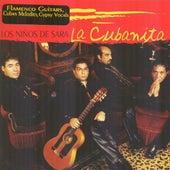 La Cubanita by Los Niños de Sara