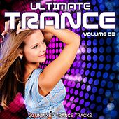 Play & Download Ultimate Trance Vol 3 by Various Artists | Napster