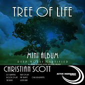 Play & Download Tree Of Life - The Album by Christian Scott | Napster