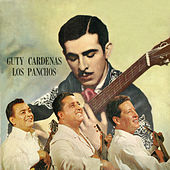 Musica De Guty Cardenas by Trío Los Panchos