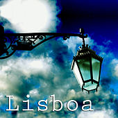 Play & Download Lisboa by Various Artists | Napster