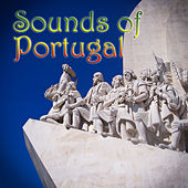 Play & Download Sounds of Portugal by Various Artists | Napster