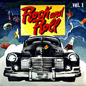 Play & Download Rock and Roll Vol. 1 by Various Artists | Napster
