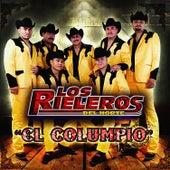 Play & Download El Columpio by Los Rieleros Del Norte | Napster