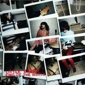 Play & Download King Of The Waves by Little Barrie | Napster