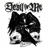 Play & Download The End by Devil In Me | Napster