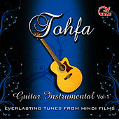 Play & Download Tohfa by Hindi Instrumental Group | Napster
