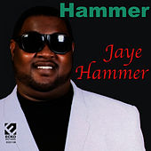 Play & Download Hammer by Jaye Hammer | Napster