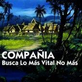 Play & Download Busca Lo Mas Vital No Mas - Single by Compañia | Napster