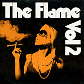 Vol.2 by The Flame