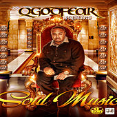 Play & Download Soul Music by Qgodfear | Napster