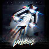 Play & Download Visitors by Lazerhawk | Napster