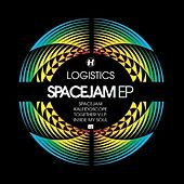 Play & Download Spacejam EP by Logistics | Napster