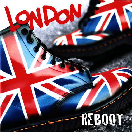 Reboot by London