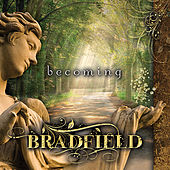 Play & Download Becoming by Bradfield | Napster