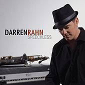 Speechless by Darren Rahn