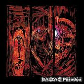 Play & Download Paradox by Balzac | Napster