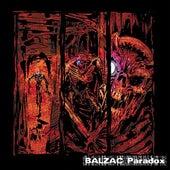 Paradox by Balzac