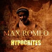 Hypocrites by Max Romeo