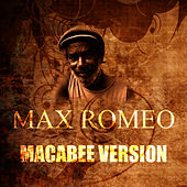 Macabee Version by Max Romeo