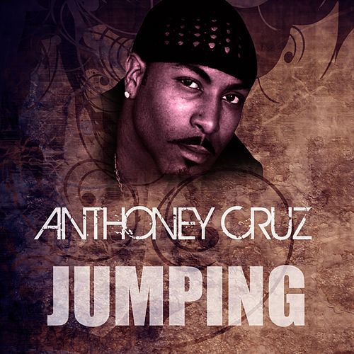 Play & Download Jumping by Anthony Cruz | Napster