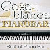 Casablanca Pianobar: