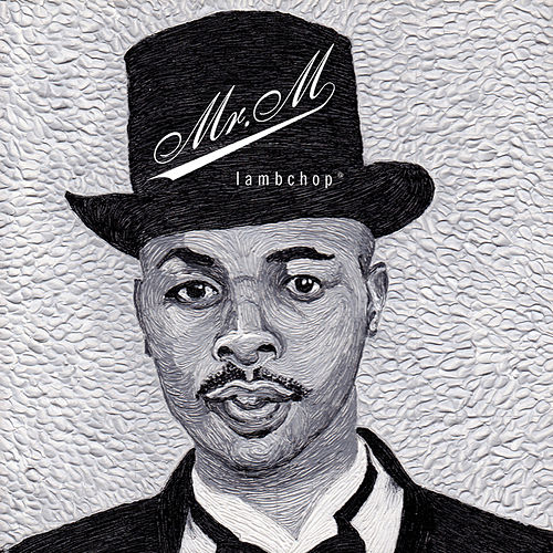 Play & Download Mr. M by Lambchop | Napster