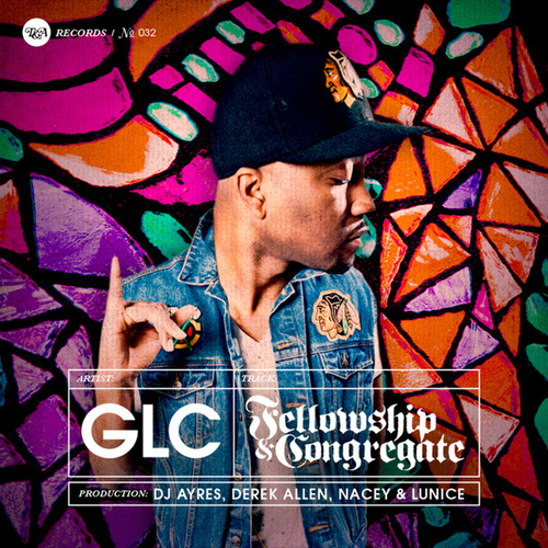 Play & Download Fellowship and Congregate by GLC | Napster