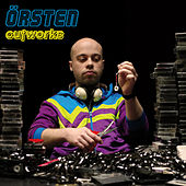Play & Download Cutworks by Örsten | Napster