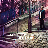Play & Download Hello Mademoiselle by Stephane Pompougnac | Napster