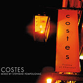 Play & Download Hôtel Costes by Stéphane Pompougnac by Various Artists | Napster