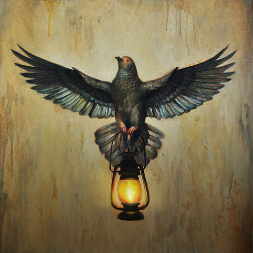 Rescue (Deluxe Version) by Silverstein