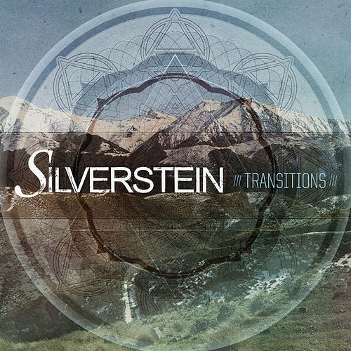 Transitions by Silverstein